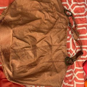 Handbags - Large tote